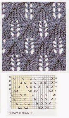 3 (236x403, 114Kb)