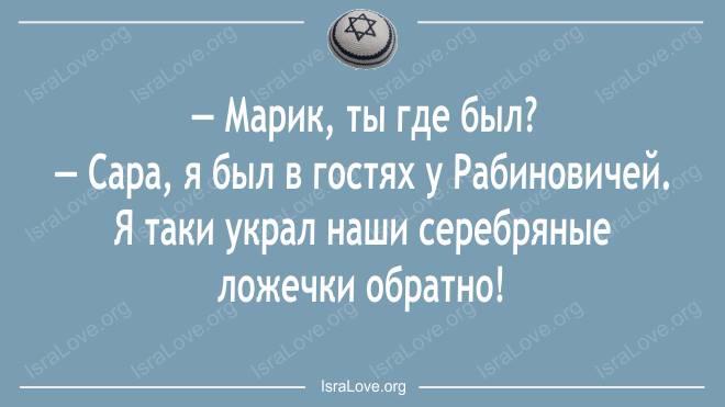 18581673_10208815275119496_1005156941140949992_n (660x371, 117Kb)