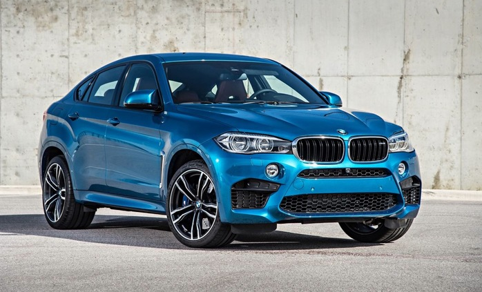 2015-BMW-X6-M (700x423, 108Kb)