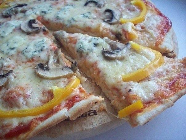 пицца (604x453, 251Kb)