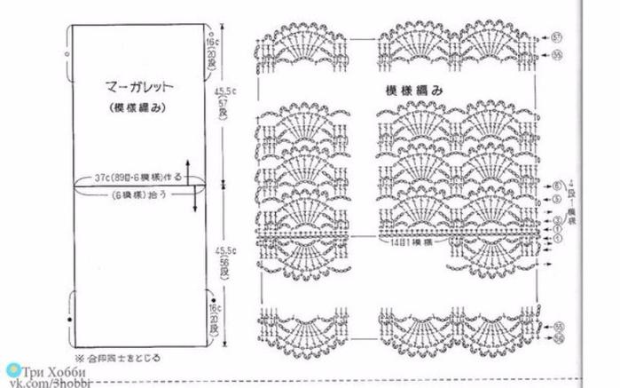 топ4 (700x437, 170Kb)