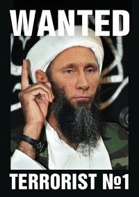 2697749_Putin50 (200x284, 26Kb)