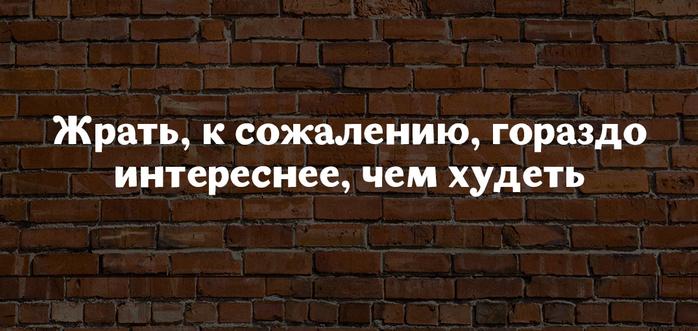 3085196_ffb5abe044d30d0336c1c4876a984e54 (700x331, 316Kb)