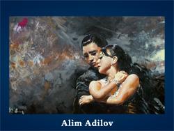 5107871_Alim_Adilov (250x188, 57Kb)