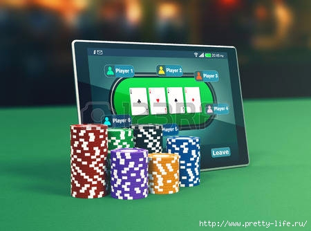 52232200-планшетный-ПК-с-приложением-покер-и-стопками-покерных-фишек-(3d-визуализации) (450x334, 82Kb)