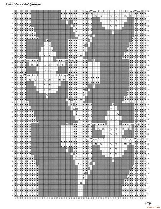 5308269_oak5 (542x700, 162Kb)
