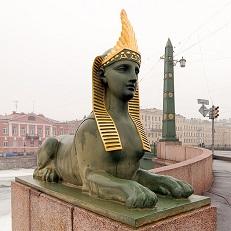 egypt-bridge-spb (231x231, 24Kb)