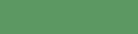 logo_a (285x72, 23Kb)