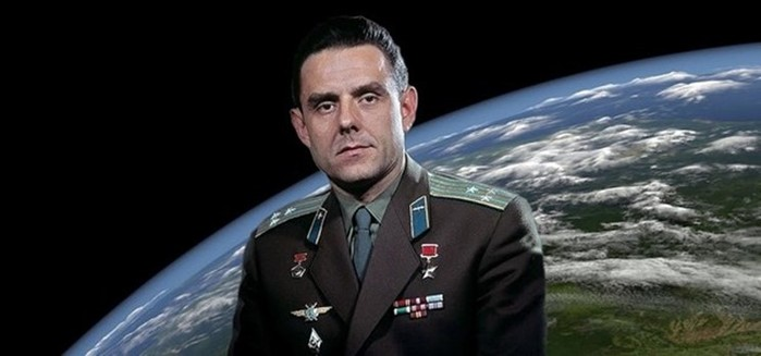 Самые страшные катастрофы в истории освоения космоса