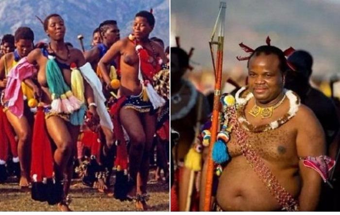 Swaziland-15 (700x443, 294Kb)