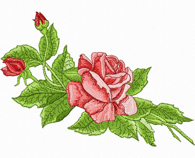 big-rose-embroidery (400x325, 45Kb)