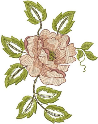 rose_free_flower_embroidery (317x400, 58Kb)