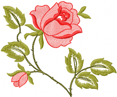 roses_free_embroidery_design (400x334, 107Kb)