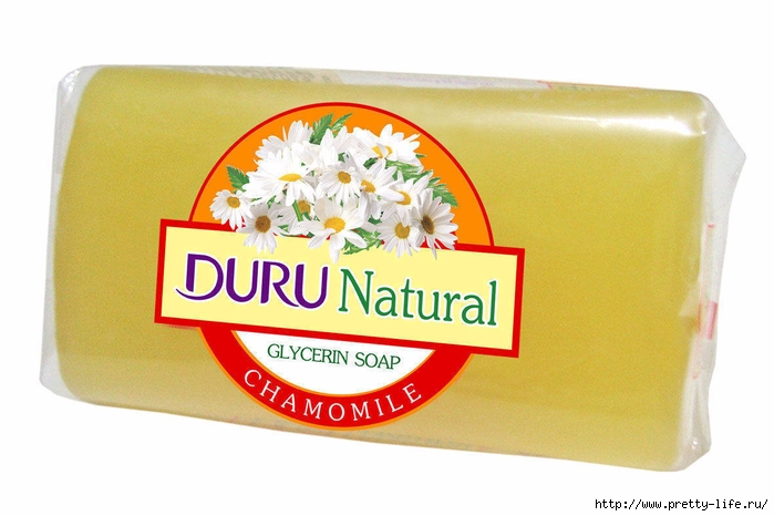 duru_natural_soap_1 (700x466, 188Kb)