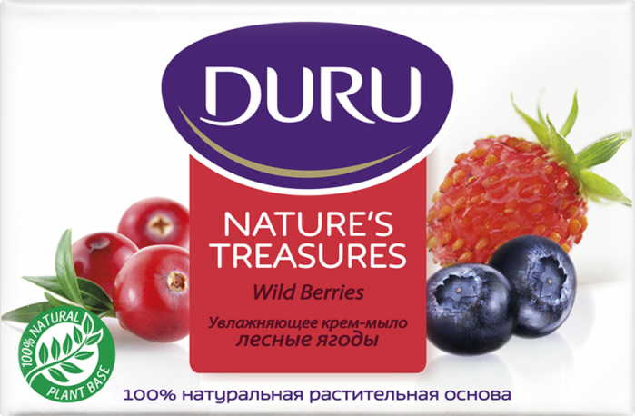 natures-wild1-763x500 (700x458, 379Kb)