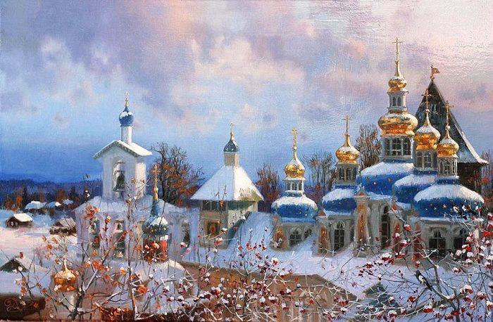 Vladimir_Zhdanov_zima_02-e1469493192817 (700x458, 96Kb)