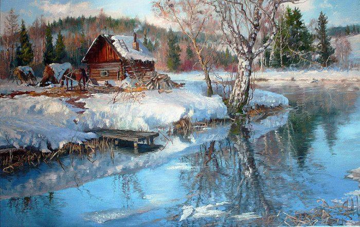 Vladimir_Zhdanov_zima_07-e1469493473769 (700x442, 105Kb)