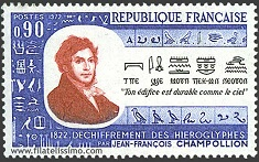 1972_francia_champollion (235x147, 29Kb)
