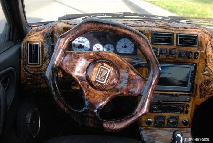 авто (700x469, 83Kb)