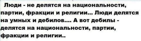 5121882_yl_politika33 (480x142, 16Kb)