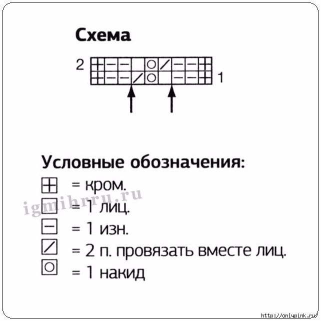 2 (642x642, 92Kb)