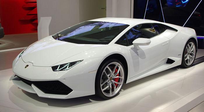 3936605_Lamborghini_Huracan_20150525_7811 (700x383, 46Kb)