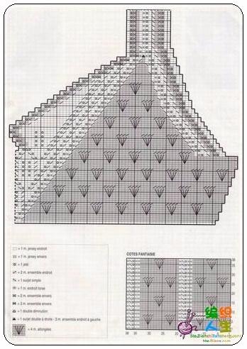 2 (348x492, 161Kb)
