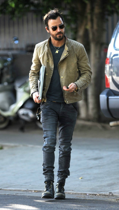 gosling-theroux-lunch-20apr17-06 (398x700, 262Kb)
