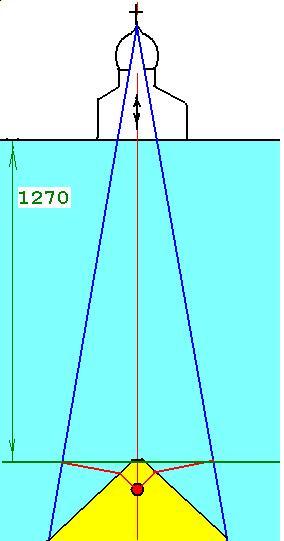 5607601_ (284x541, 16Kb)