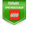 3705362_original_lego (124x128, 12Kb)