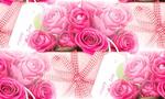Превью bouquets-roses-gift-8-marta (700x420, 389Kb)