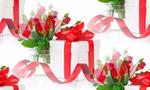 Превью flowers-rose-gift-valentine-s (700x420, 272Kb)