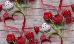 Превью krasnye-rozy-butony-valentine-s-day-love-roses-romantic-r-10 (700x420, 331Kb)