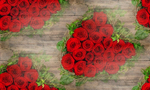 Превью love-heart-romantic-roses-red (700x420, 390Kb)