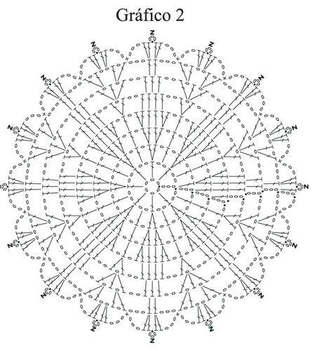 5 (452x500, 200Kb)
