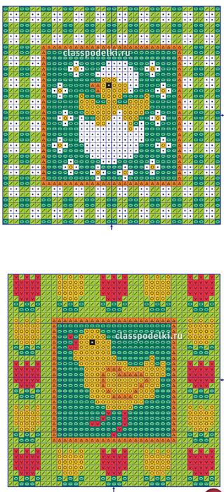 U14_03-00v (319x700, 448Kb)