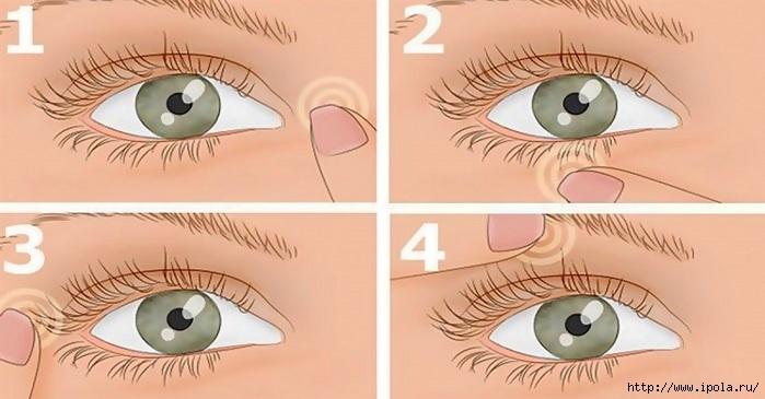 """alt=""""Массаж глаз для восстановления зрения! """"/2835299_MASSAJ_GLAZ (700x365, 151Kb)"""