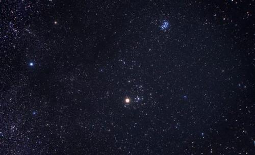 s14813443 (500x304, 46Kb)