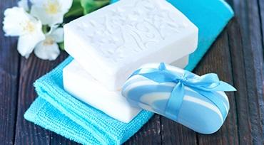 home-bar-soap (370x204, 56Kb)
