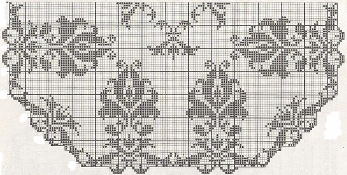 0_de6de_cef86d6d_XL (1) (700x353, 314Kb)