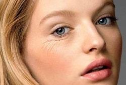 Морщины под глазами/6210208_morshhiny_pod_glazami (250x169, 10Kb)