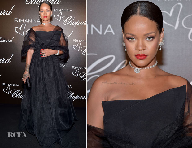 Rihanna-In-Ralph-Russo-Couture-Chopard-x-Rihanna-Dinner-Party (620x478, 98Kb)