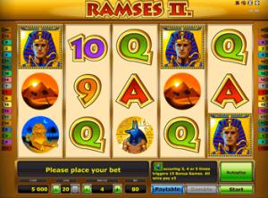 Ramses-II-Deluxe2-300x222 (300x222, 114Kb)
