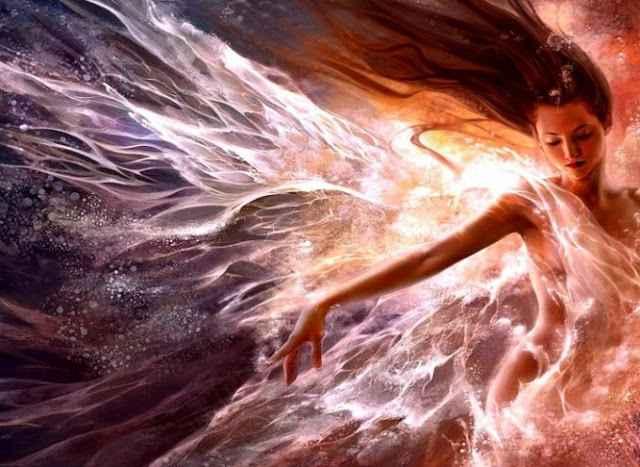 Women-fantasy-1920x1200-wallpaper_743441-915x5151-680x496_c (640x467, 35Kb)