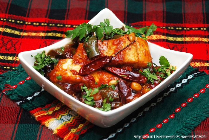 fish-chinese-sauce_18 (700x468, 348Kb)