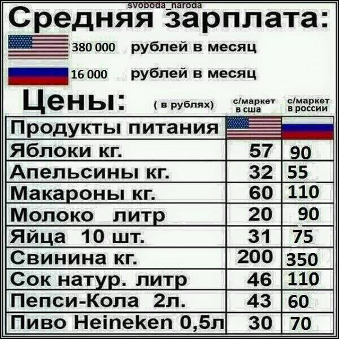 3 (700x700, 392Kb)