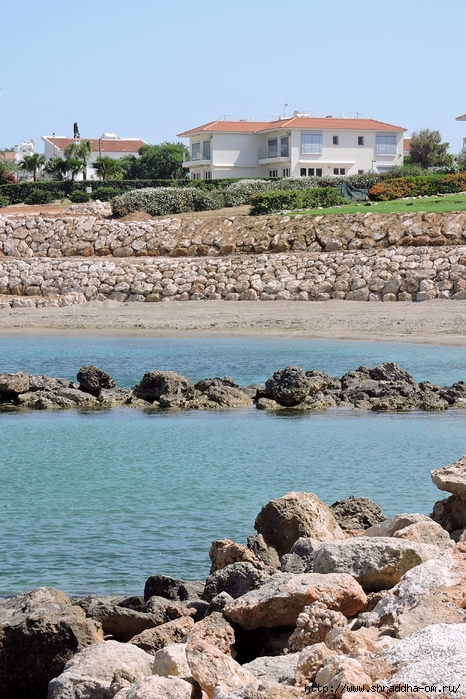 Shraddha_trаvel  Кипр май 2016 (7) (466x700, 330Kb)