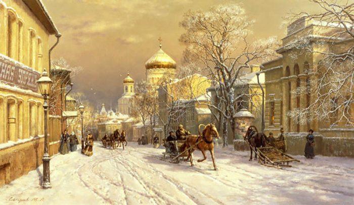 xudozhnik_Mixail_Satarov_12-e1491389482513 (700x407, 68Kb)