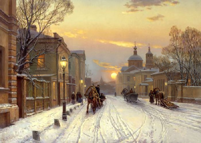 xudozhnik_Mixail_Satarov_14-e1491389629686 (700x500, 65Kb)