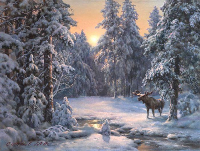 xudozhnik_Mixail_Satarov_19-e1491389964801 (700x528, 83Kb)
